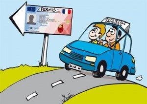Aide-Permis-de-conduire