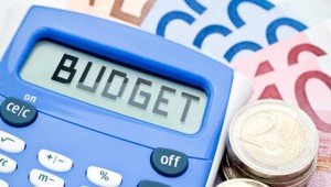 Calculer son budget