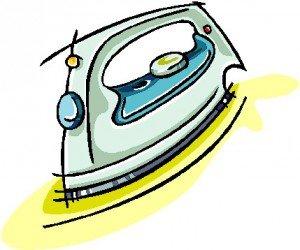 clip-art-ironing
