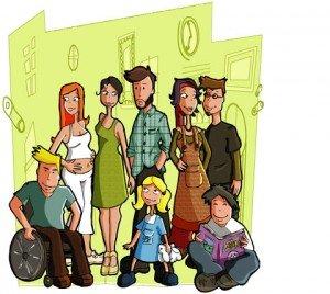 dessin_famille1