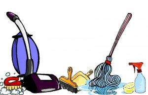 femme-de-ménage (2)