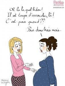humour-grossesse
