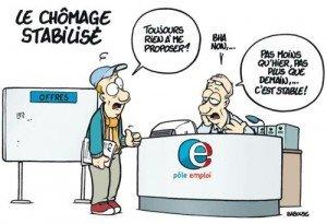 humour-le-chomage-se-stabilise_4646805-L