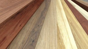 parquet_differentes_essences_de_bois