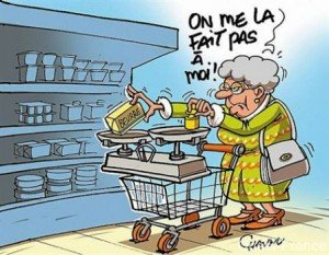 .SIGE_DESSIN_apx_470__w_ouestfrance__m