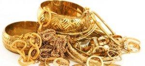 valeur-bijoux-en-or