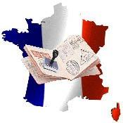 visa-france-algerie