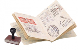 visa-passeport1