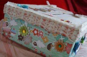 boite-souvenirs-creations-scrapbooking_462315